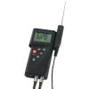 Termometer - Precision Handheld Thermometer