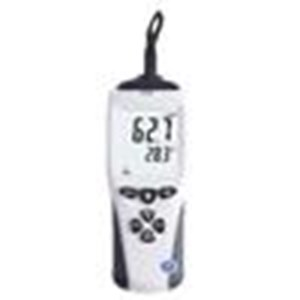 Termometer - AI951 Themperature Humidity Meter