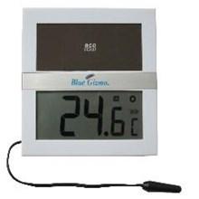 Termometer -BGTS100 Solar Themperature