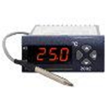 Termometer - FOX2002 Themperature Controller