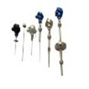 Termometer - ACEZ Themperature Sensor