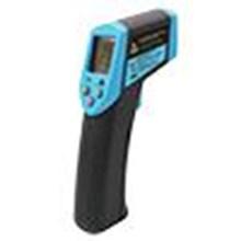 Termometer inframerah - BG42R Infrared Thermometer