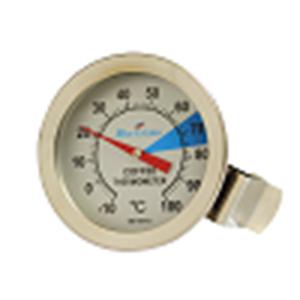 Termometer - BGGA2 Coffee Thermometer