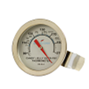 Termometer - BGGA3 Candy Thermometer