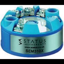 Termometer - SEM310 Themperature Transmiter