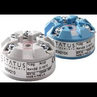 Termometer - SEM210 Themperature Transmiter 1