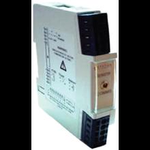 Termometer - SEM315 Transmiter Universal
