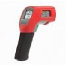 Termometer inframerah - FLUKE568EX Infrared Thermometer