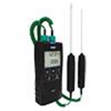Termokopel - TK62 Thermocouple Thermometer