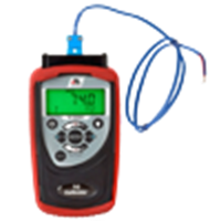 Termokopel - M130 Thermocouple Calibrator