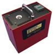 Isotech Temperature Calibrator