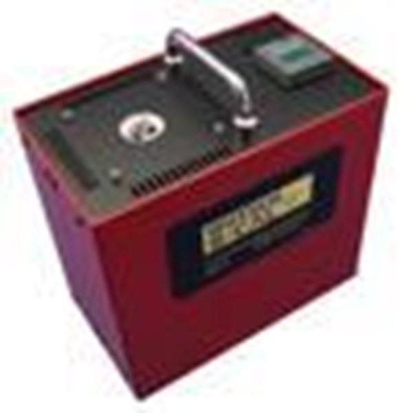 Termometer - Isotech Temperature Calibrator