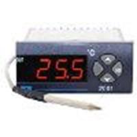 Termometer - FOX2001 24V Themperature 1