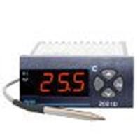 Termometer - FOX2001D Themperature 1