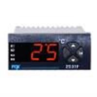 Termometer - FOX2001F Themperature 1