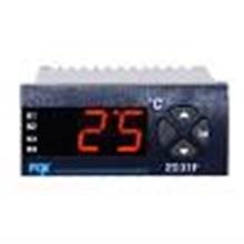 Termometer - FOX2001F Themperature