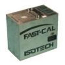 FASTCALHB220 Themperature - Termometer