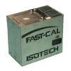 FASTCALHC220 Calibrator - Termometer