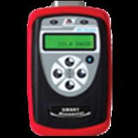 M200 Manometer Calibrator -  Alat Ukur Tekanan Gas 1