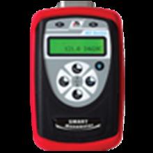 M200 Manometer Calibrator -  Alat Ukur Tekanan Gas