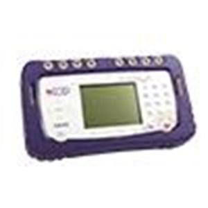 Thermys150 Temperature Calibrator - Termometer