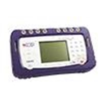Calys50 Multifuction Calibrator - Universal Testing Machine 1