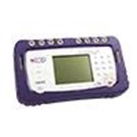 Calys75 Dokumenting Multifuction - Universal Testing Machine 1