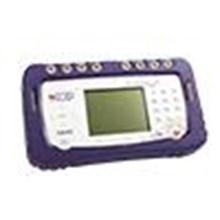 Calys100 Dokumenting Multifuction - Universal Testing Machine
