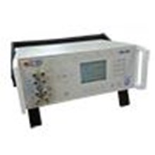 Calys150 Termometer - Termometer