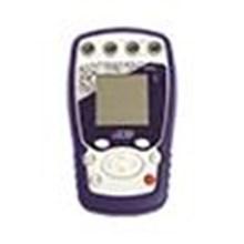 CP6632 Handheld Process - Termometer