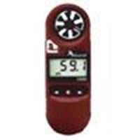 Kestrel3000 Pocket Wind - Flow Meter