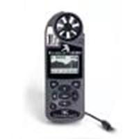 Kestrel4000 Weather Meter - Flow Meter