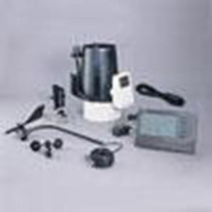 CUK6162 Weather Station - Barometer Alat Ukur Tekanan Udara