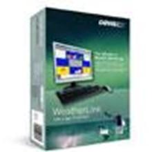 Davis Weatherlink Software -   Alat Uji Pengamat Cuaca