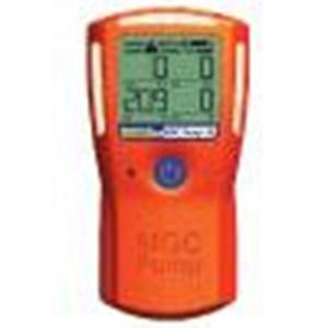 MGC Pump Detektor - Detektor Gas