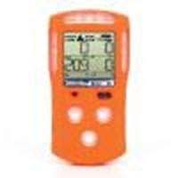 Gas Detektor IR - Detektor Gas
