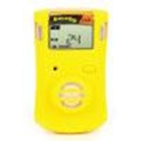 SGC Single Gas - Detektor Gas