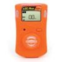 SGC Plus Detektor - Detektor Gas 1