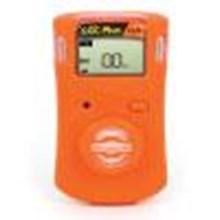 SGC Plus Detektor - Detektor Gas