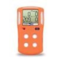 MGC Simple Detektor - Detektor Gas 1