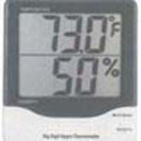 Jual HT02 Thermo Hygrometer - Higrometer