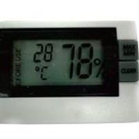 BGHT05 Mini Hygro - Moisture Meter