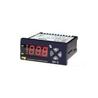 FOX2H2 Humadity Controller - Moisture Meter 1