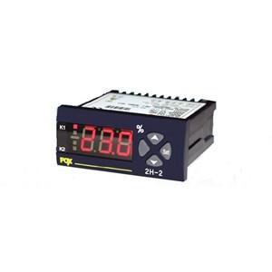 FOX2H2 Humadity Controller - Moisture Meter
