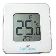 BGHT09 ThermoHygrameter - Higrometer