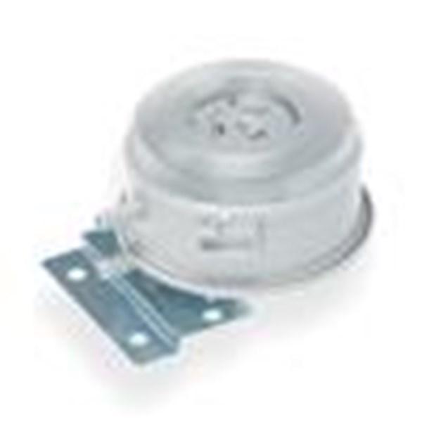HUBA604 Mechanical Pressure - Barometer Alat Ukur Tekanan Udara