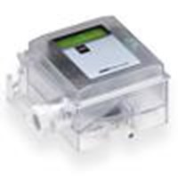 HUBA699 Pressure Transmitter - Alat Ukur Ketegangan