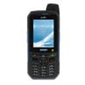 ExHandy09 Mobile Phone -  Pengukur Elektronik Lainnya