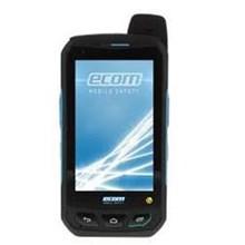 SmartEx01 Mobile Phone -  Pengukur Elektronik Lainnya