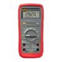 Jual Fluke2811EX Safe Multimeter -  Pengukur Elektronik Lainnya -